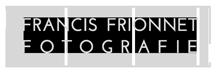 logo francis frionnet personalbrranding